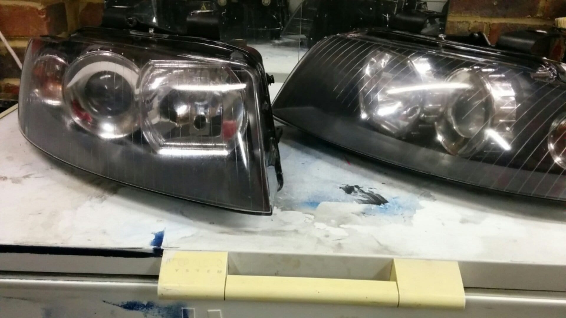 lighting hid ballast headlight lights in styling from bulbs ducati xenon moto item kit car automobiles for motorcycle
