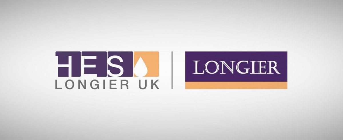 LongierUK-logo