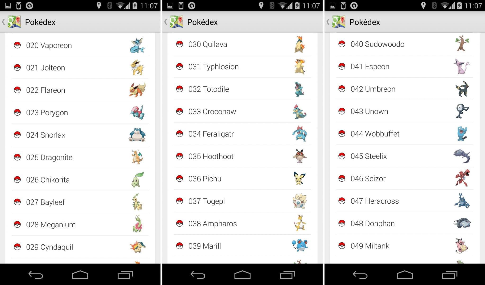 google-pokemon02