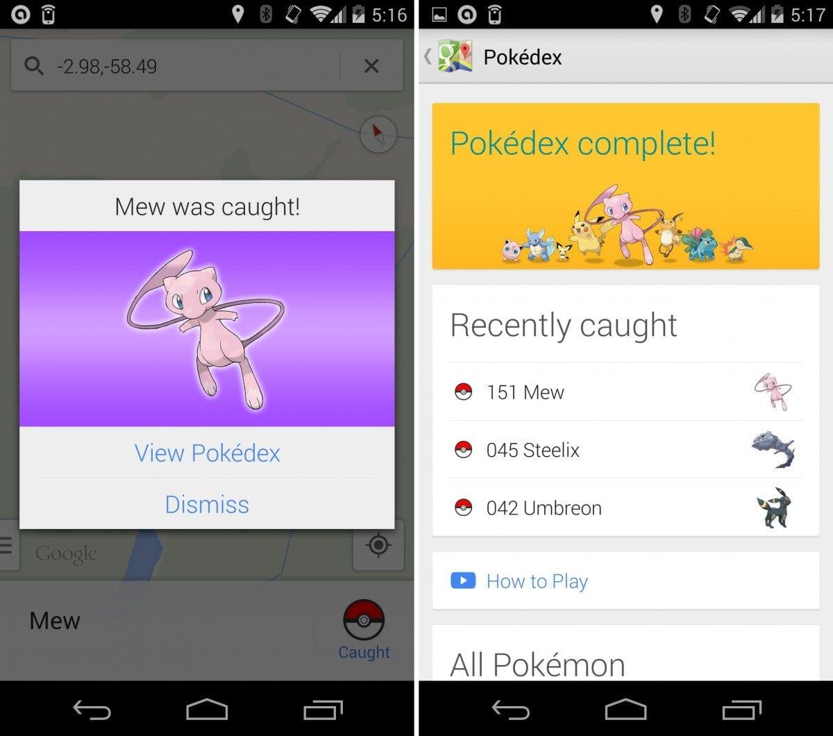 google-pokemonMEW02