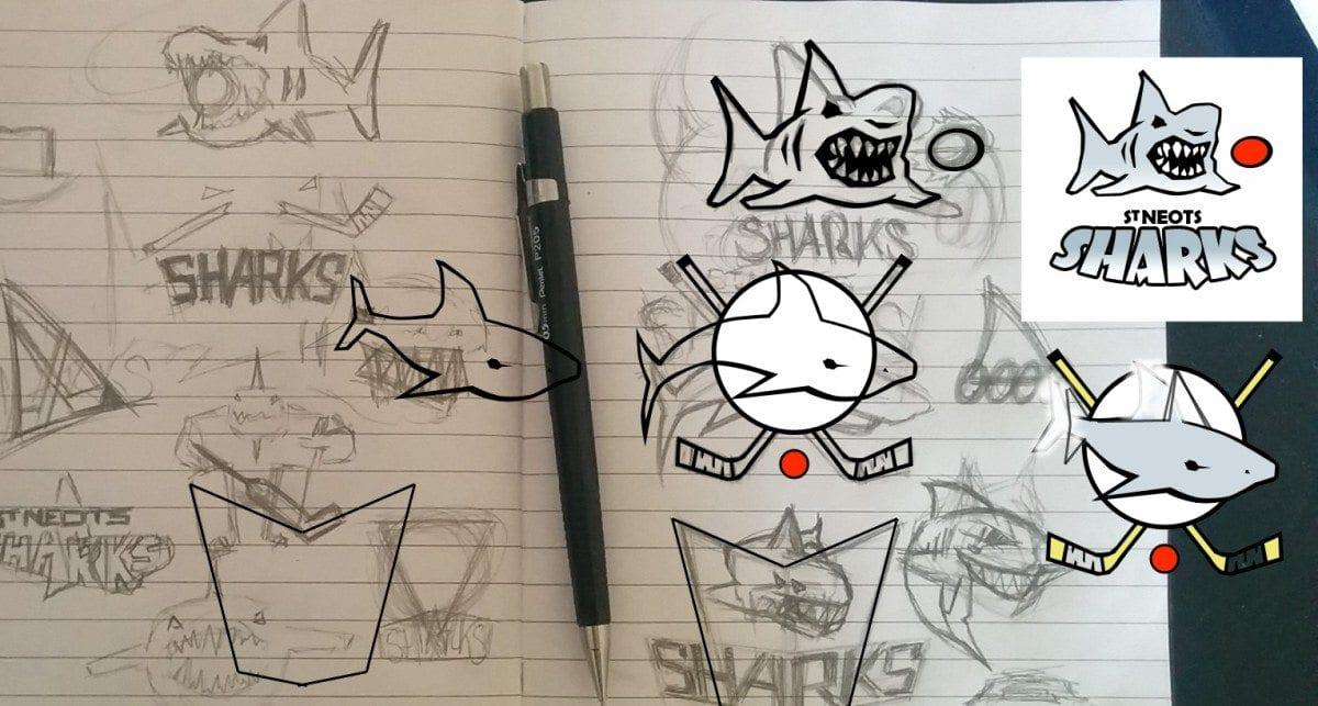 sharks-logoDev01