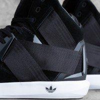 adidas-originals-c-10-04