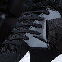 adidas-originals-c-10-05