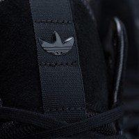 adidas-originals-c-10-07